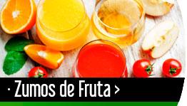 zumos-de-fruta-gourmet